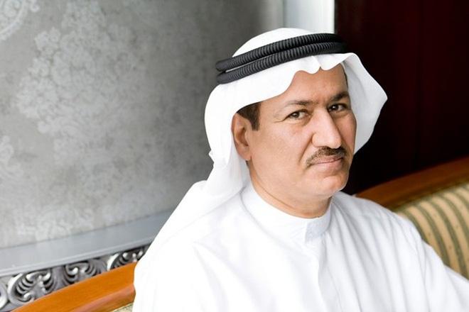 Hussain Sajwani đã thay đổi đường chân trời hoang mạc của Dubai bằng những tòa n…