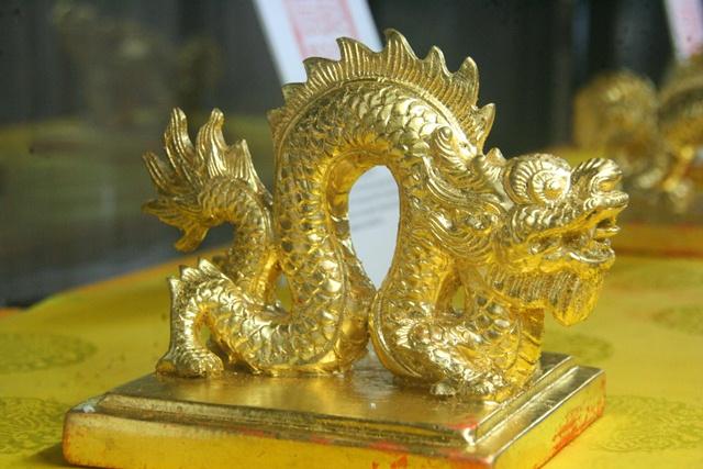 Bán đất An Phú An Khánh –  Quận 2