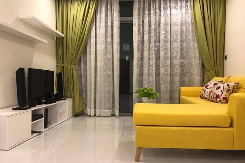 Apartment for rent Sala – căn hộ Sarimi cho thuê