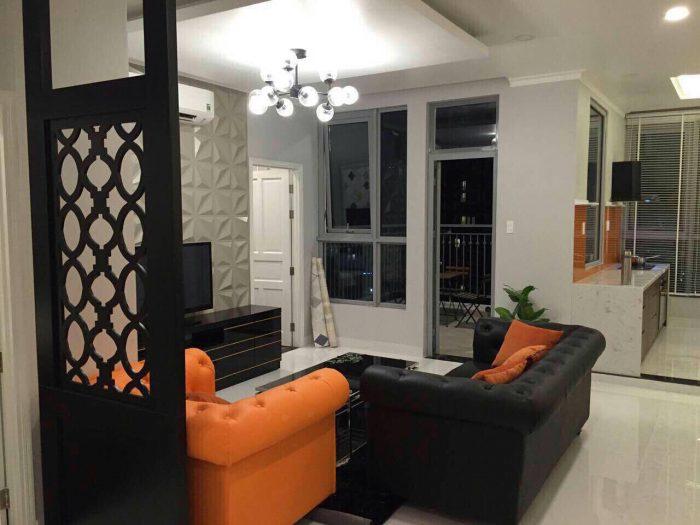 Bán căn hộ Sarica giá tốt nhất khu vực