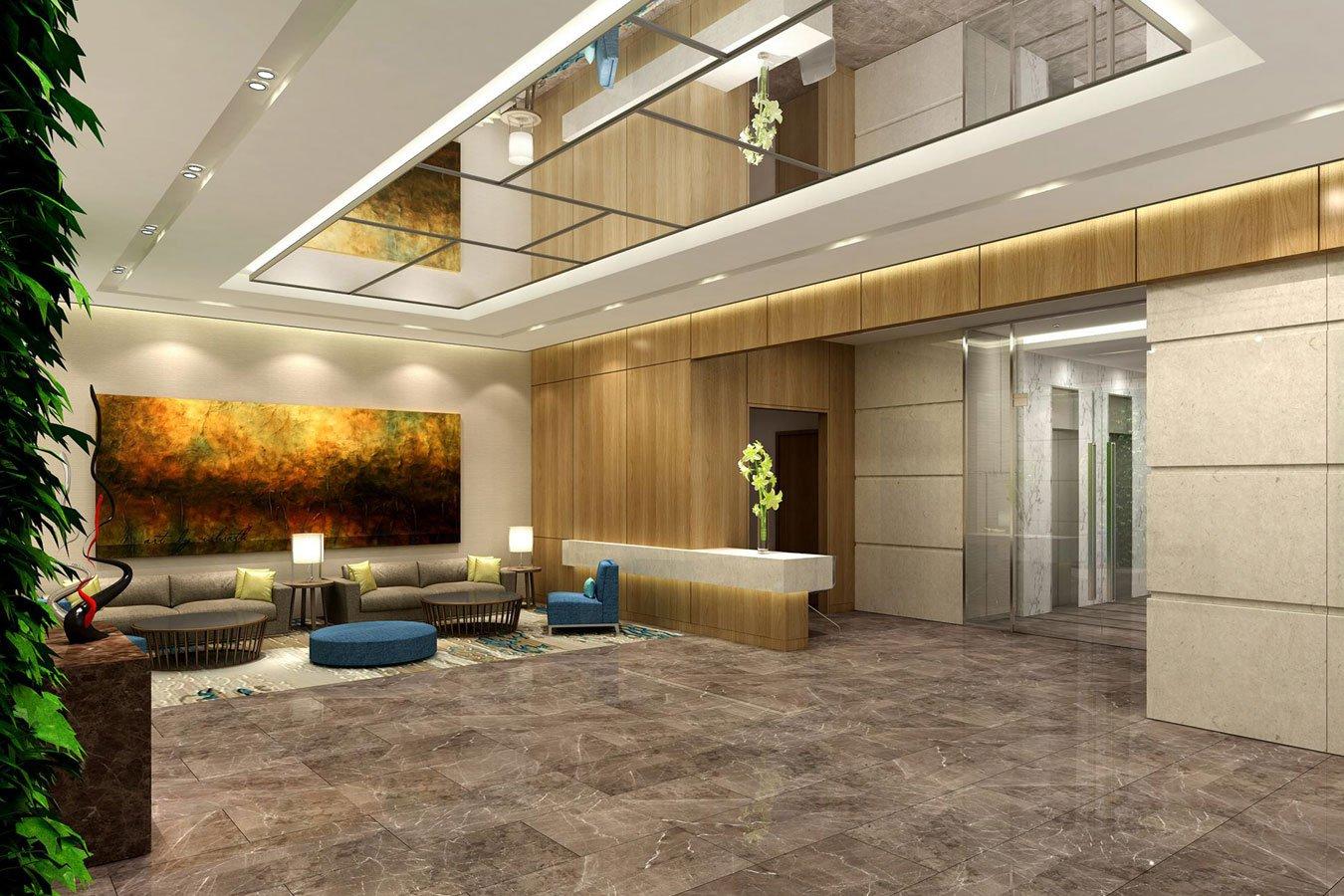Trung tâm ký gửi, chuyển nhượng, cho thuê căn hộ, nhà phố thương mại KDT Sala LH 0944909192