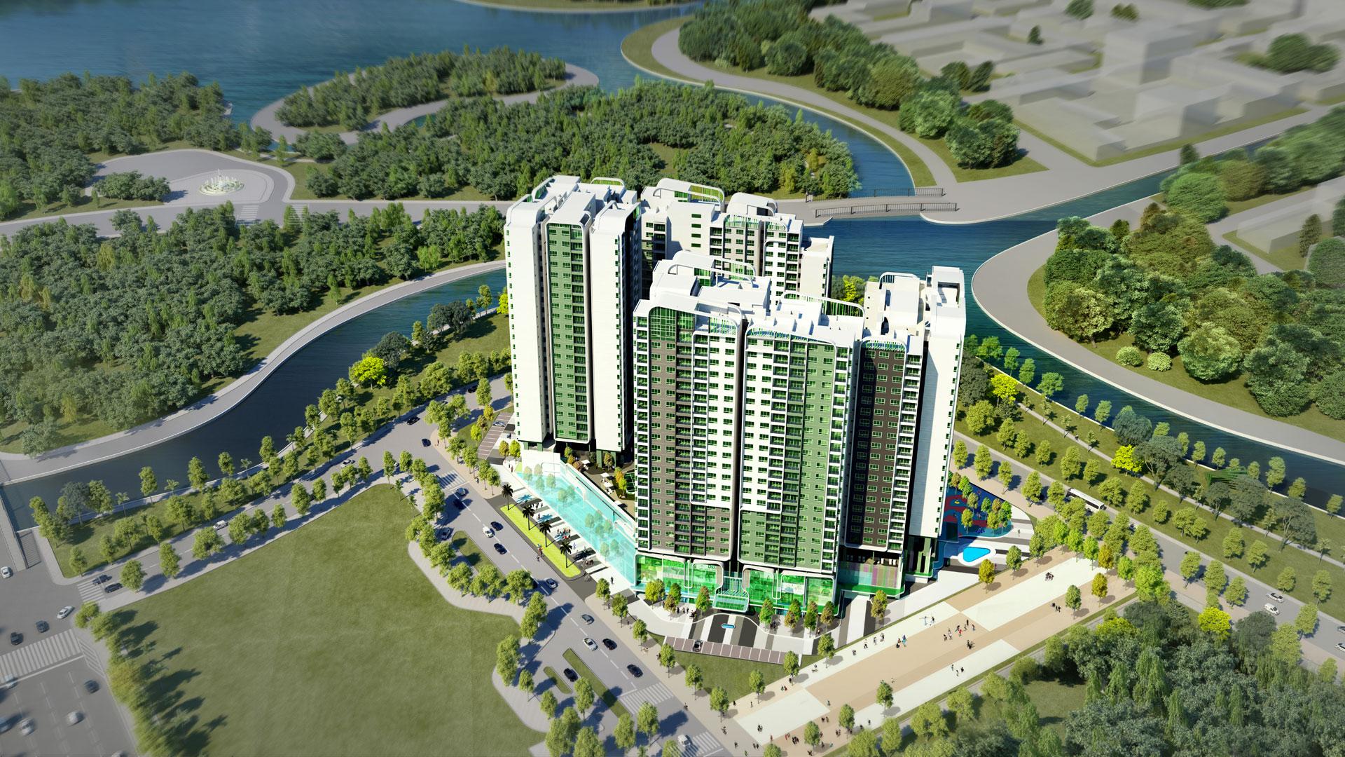 Chính chủ bán căn hộ Sadora DT 88m2 lầu 8 nhà mới 100% bán giá 4.150 tỷ