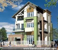 Chuyên bán biệt thự hà đô - khu trung tâm hành chính - Quận 2