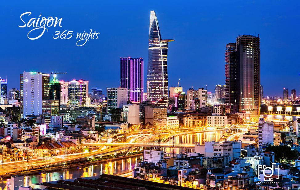 Bán đất Thành Phố Phía Đông Sài Gòn